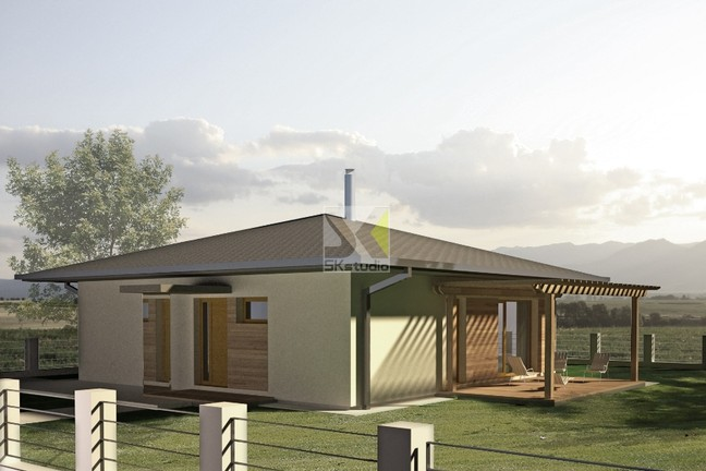 moderny_bungalov