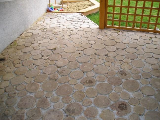 Podlahy (2)