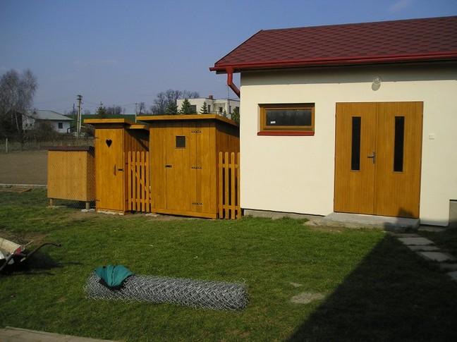zahradne_stavby