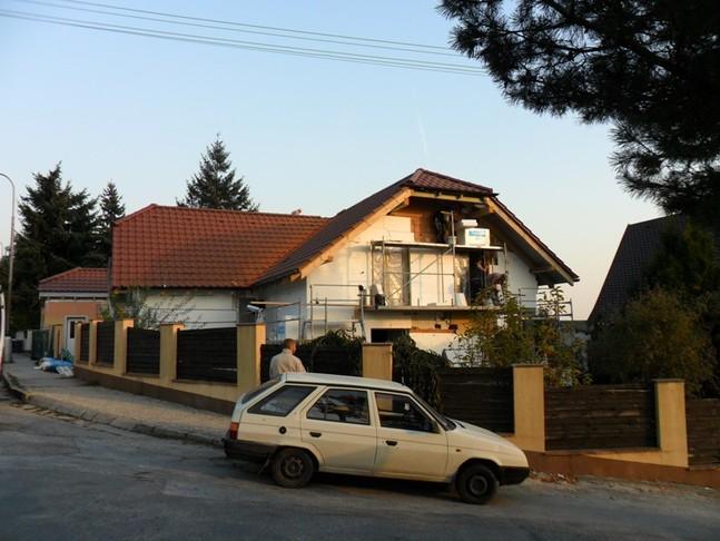 rodinne_domy_stavba