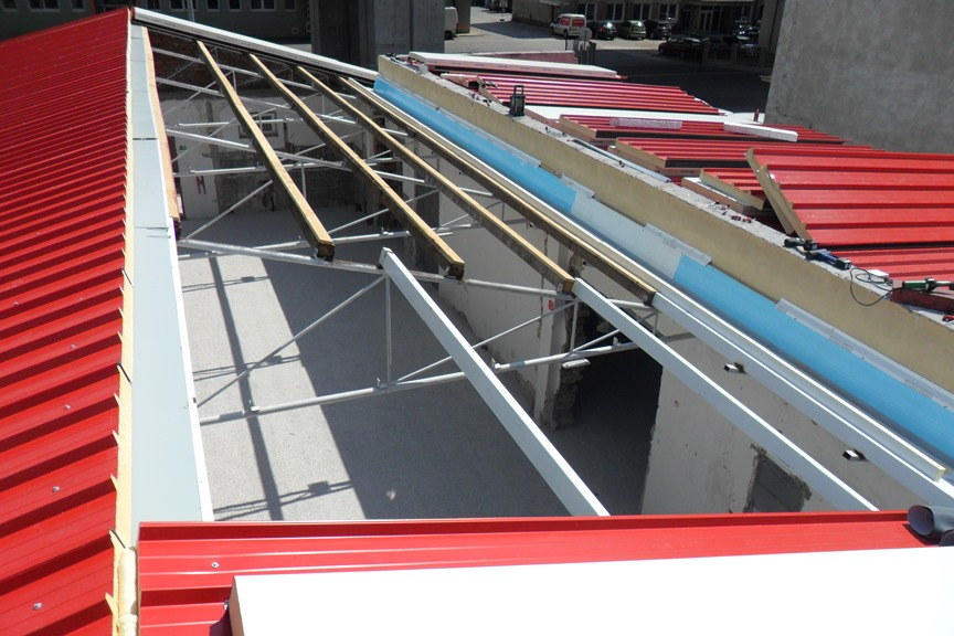 strecha_rekonstrukcia