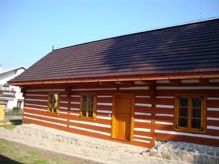 zrubovy_dom