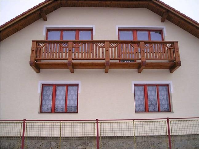 drevene_balkony_TR