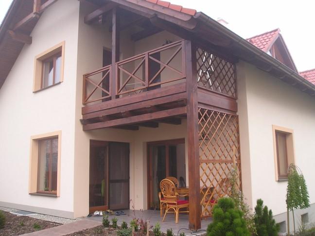 dreveny_balkon
