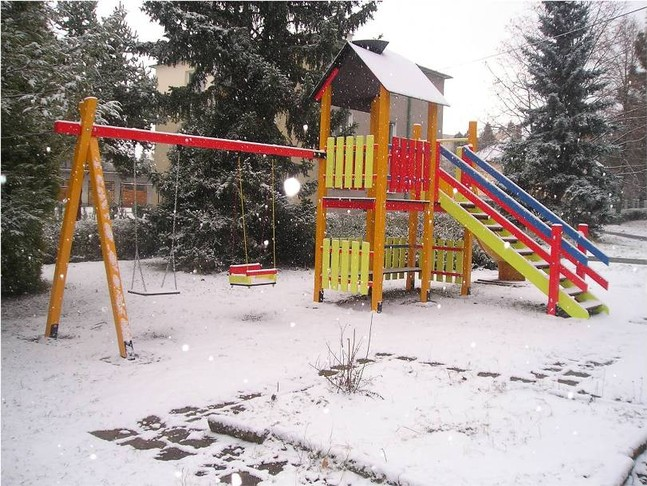 detska_smykacka