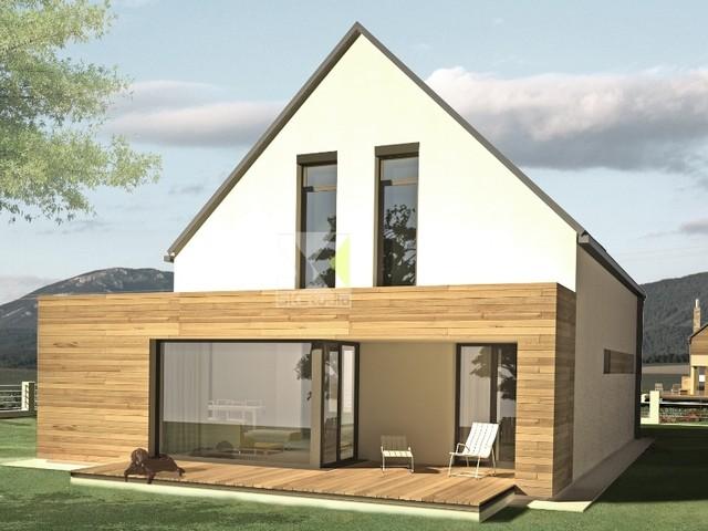montovane_domy