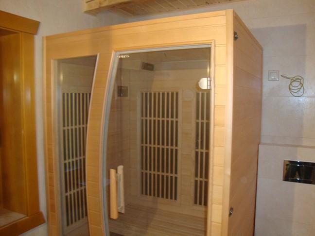 sauna_drevena