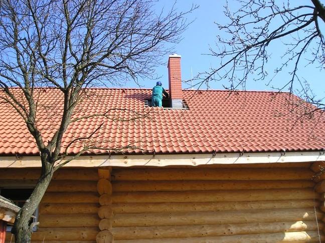 opravy_strechy